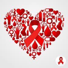 aidsribbons