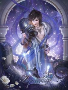 aquarius-zodiac-500x666