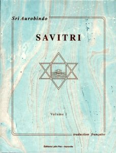 sri_aurobindo-savitri