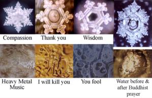 emotowater-crystal-example-2
