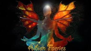 www.albionfaeries.org.uk