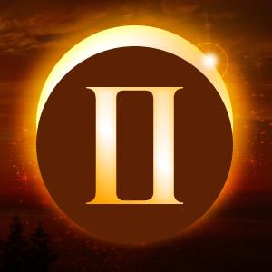 pisces eclipse