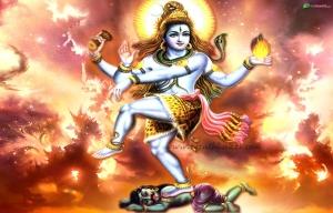 shiva-nataraja-3
