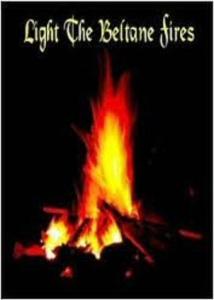 beltanefire