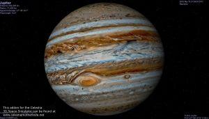 jupiter_Jupiter_Texture_1__
