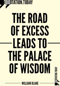 Blake_Quote_on_wisdom