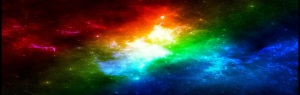 unique-rainbow-color-space-wallpaperedit