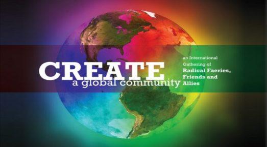 create-672x372