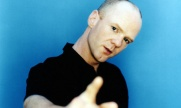 jimmy-somerville-press-pic-636-380