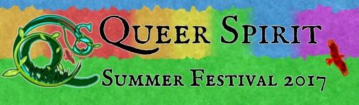 logo-festival-2017