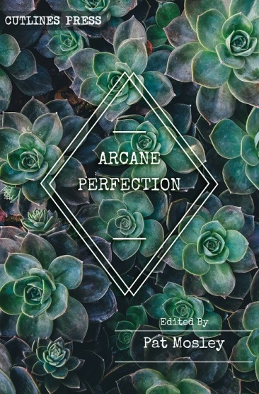 arcane-perfection