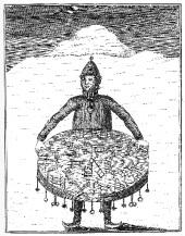 ergi-norse-shaman