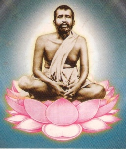 sri-ramakrishna-meditation-positure-001-1
