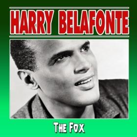 the-fox