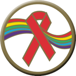 683webRAINBOW-RED-RIBBON-Bu