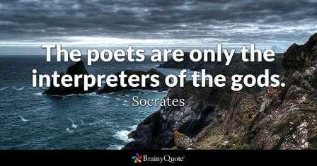 socrates1-2x (1)