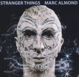 marc almond 6
