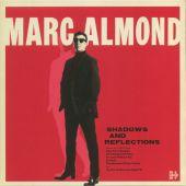 marc almond3