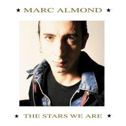 marc almond5