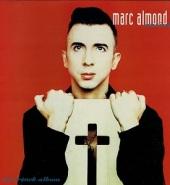 Marc_Almond_Absinthe_album_cover
