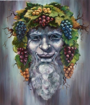 Bacchus-with-some-grapes-on-his-head2