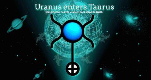 uranus in taurus3