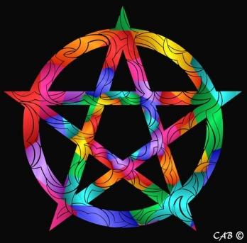 754d564611d09c35d742a7fce26b922d--pentacle-pentagram