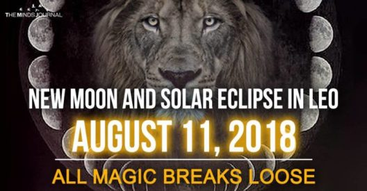 LEO New-Moon-and-Solar-Eclipse-in-Leo-August-11--758x395