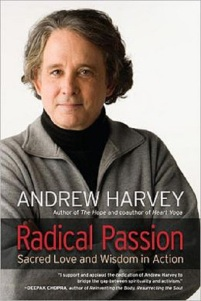 AndrewHarvey_RadicalPassion