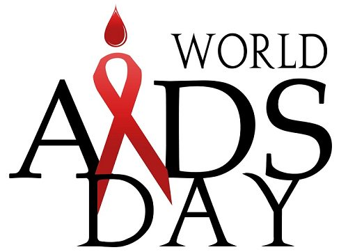 world-aids-day-2