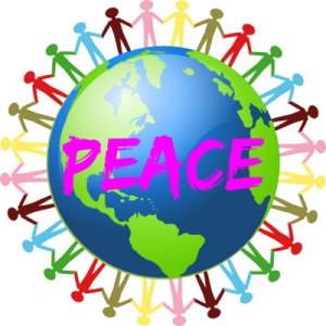 world-peace-7